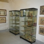 museo_old_03