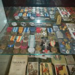 museo_old_05
