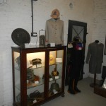 museo_old_12