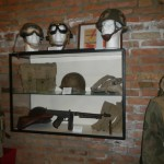 museo_old_16