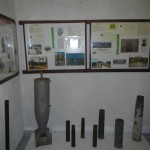 museo_old_19